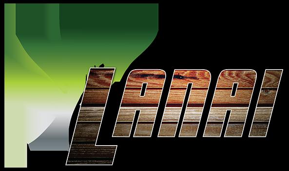 Lanai Construction Logo