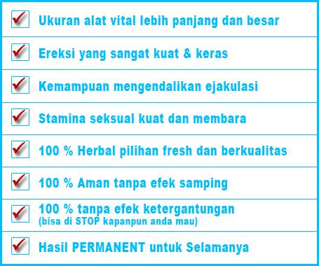 [Image: 5f42b0a31dfc062821f3118e_vimax-manfaat-vimax.png]