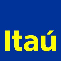 Empresa - Itaú
