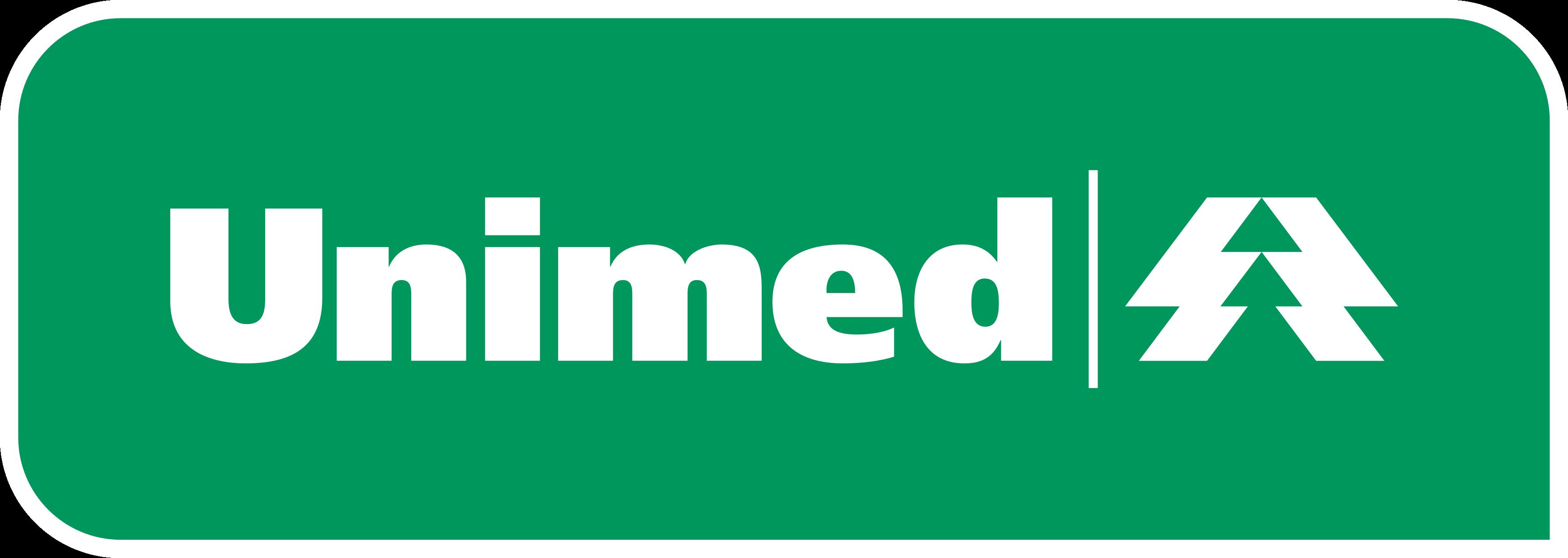 Empresa - Unimed