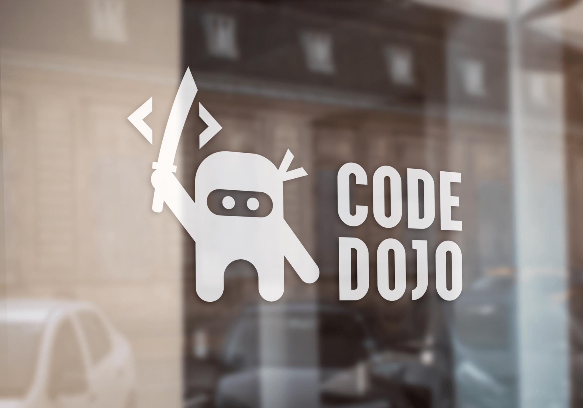 Visão da escola de programação Code Dojo