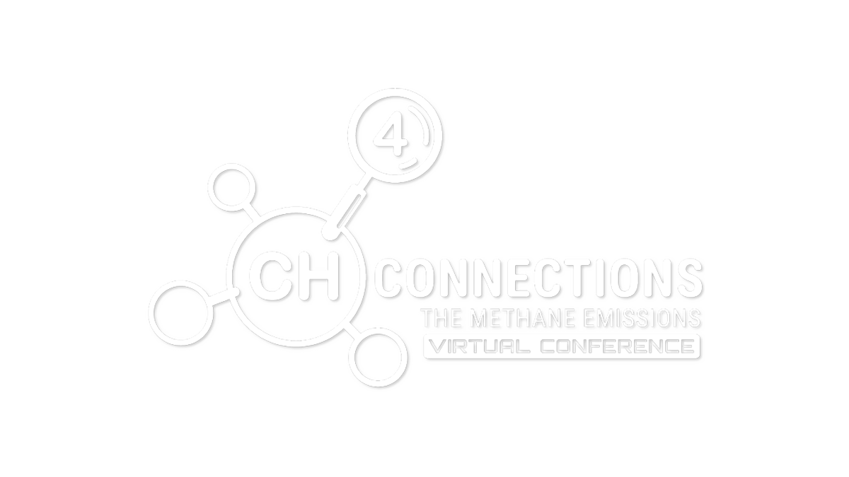 ch-connection