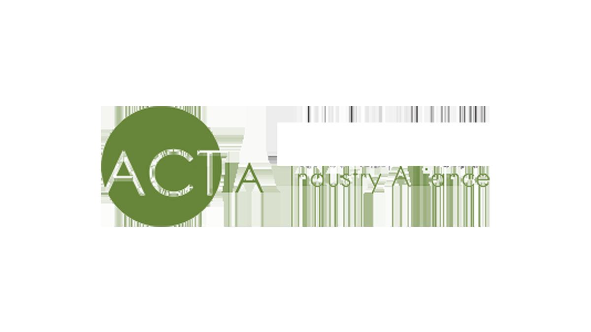 Alberta Clean Tech