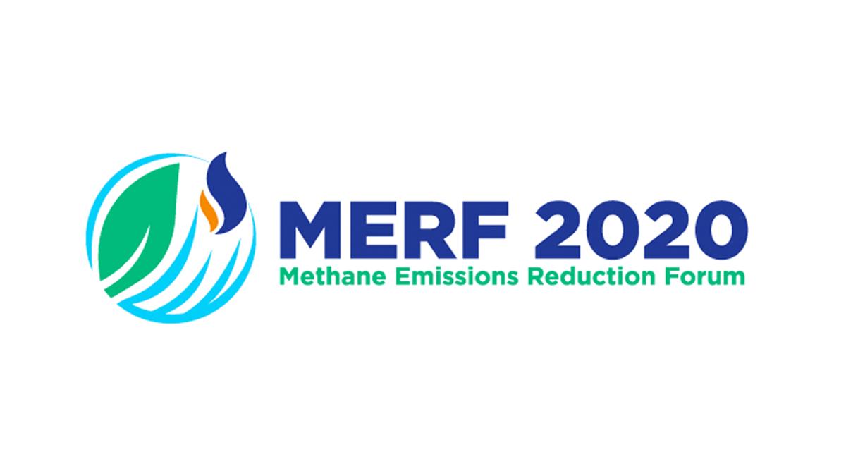 Merf2020