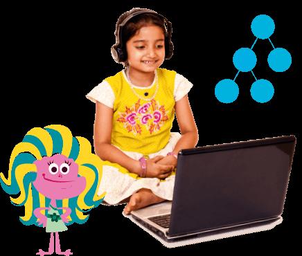 Beast Academy virtual learning