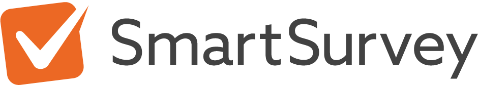 Smart Survey Logo