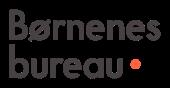 Børnenes Bureau Logo