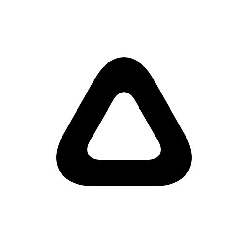 App Fuel's app library - App icon