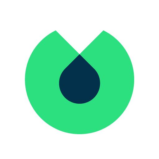 App blinking tinder logo Tinder will