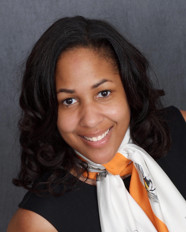 Fiesha Lynn Bell