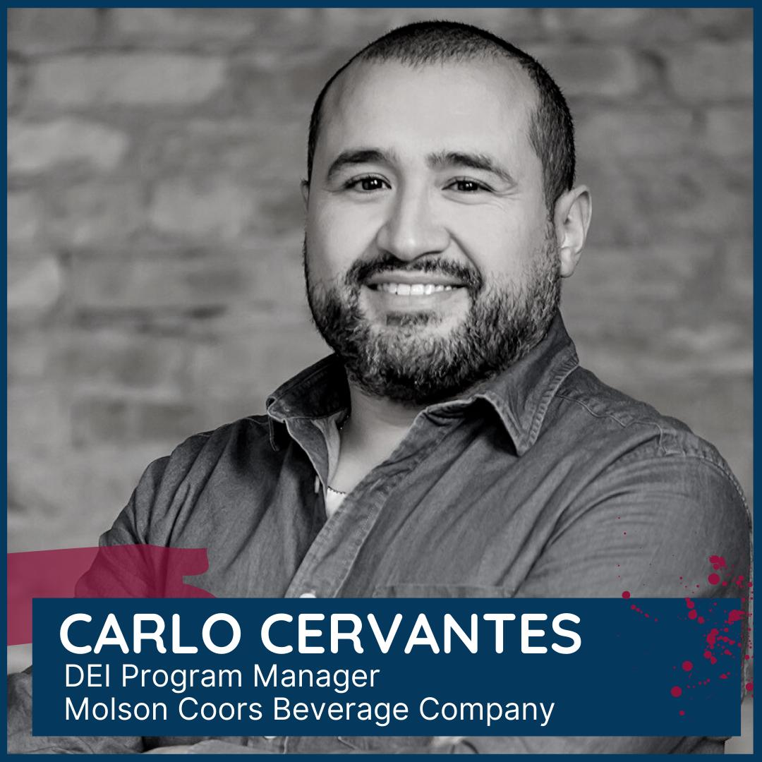 Carlo Cervantes