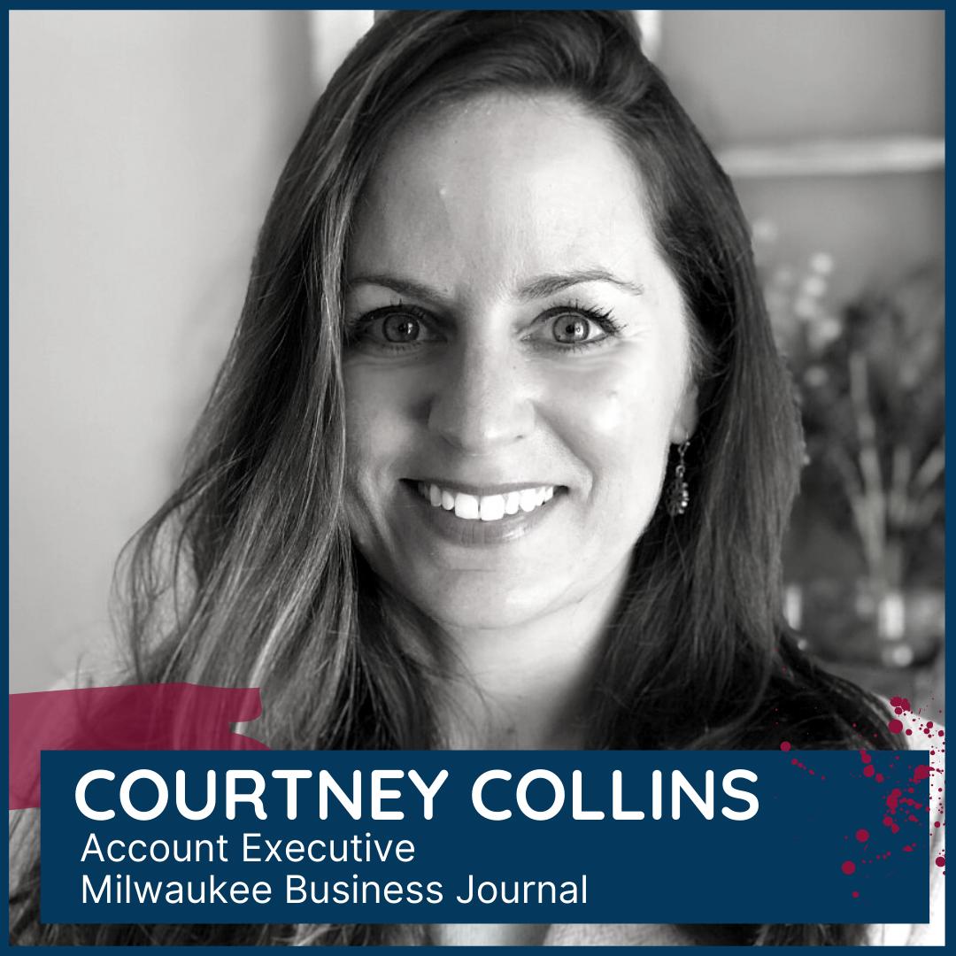 Courtney Collins