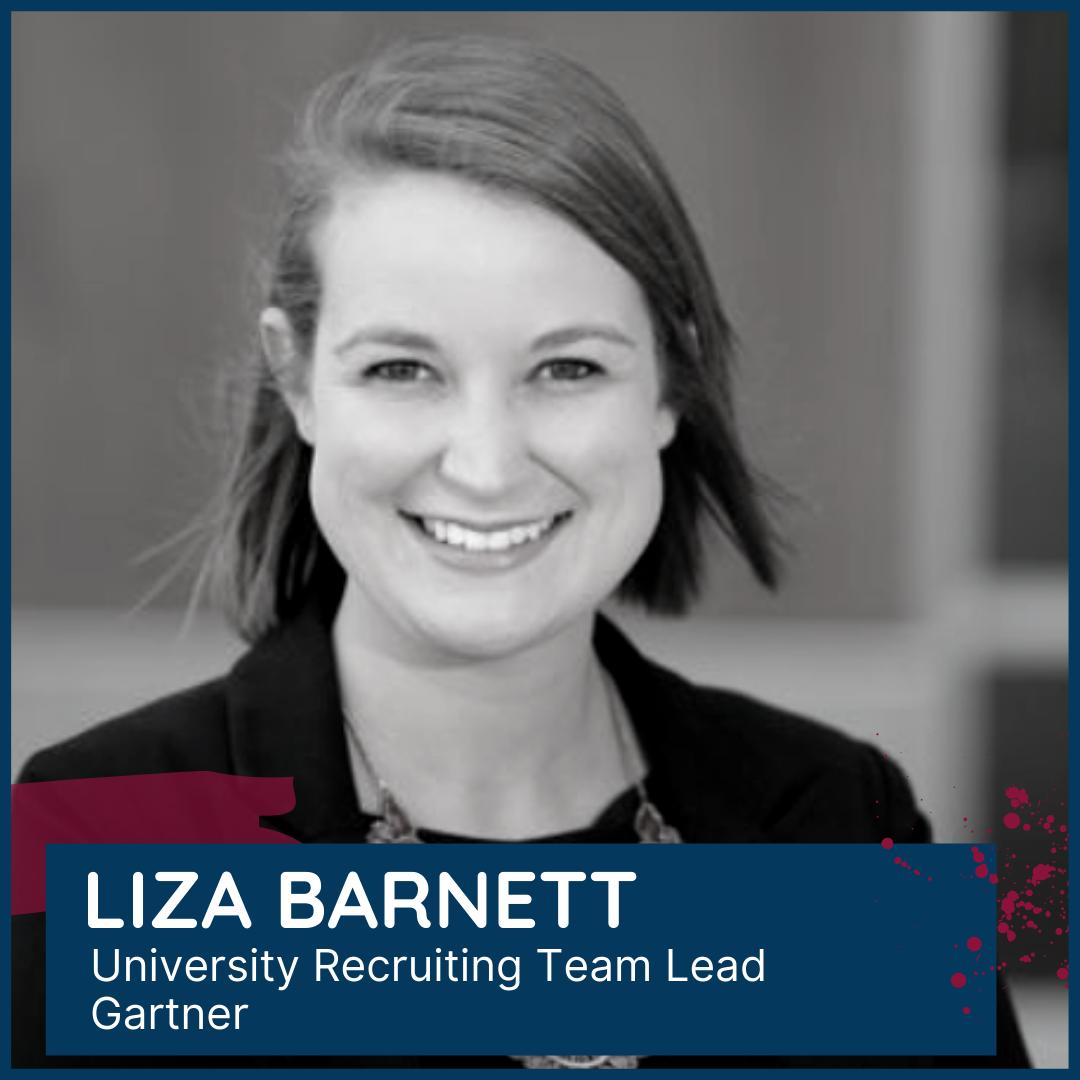 Elizabeth (Liza) Barnett