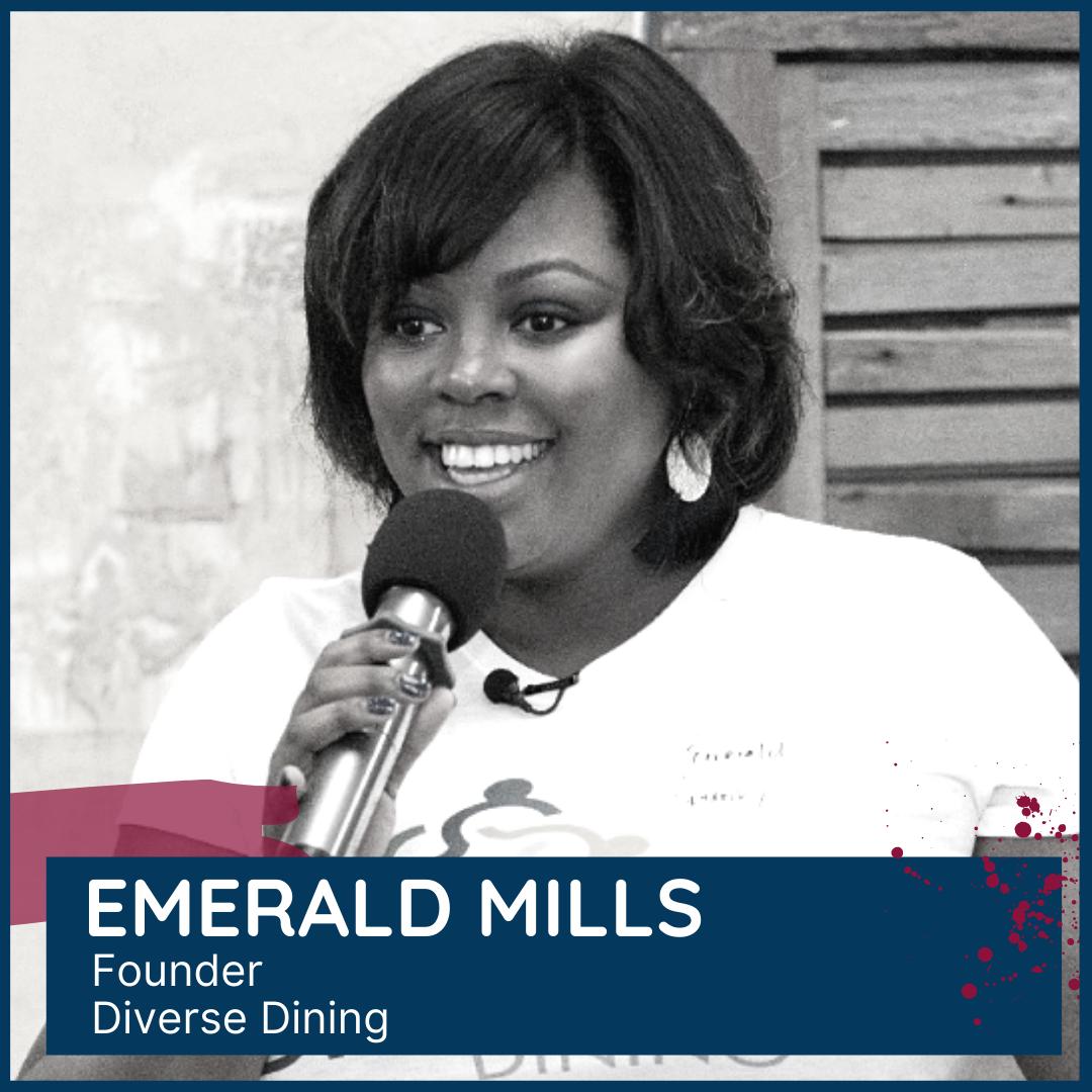 Emerald Mills