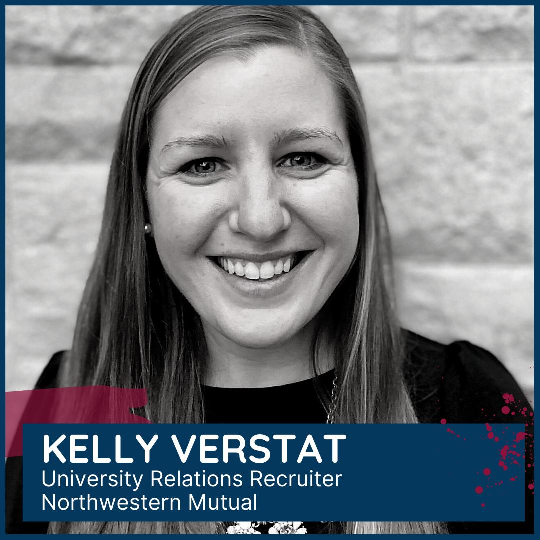 Kelly Verstat