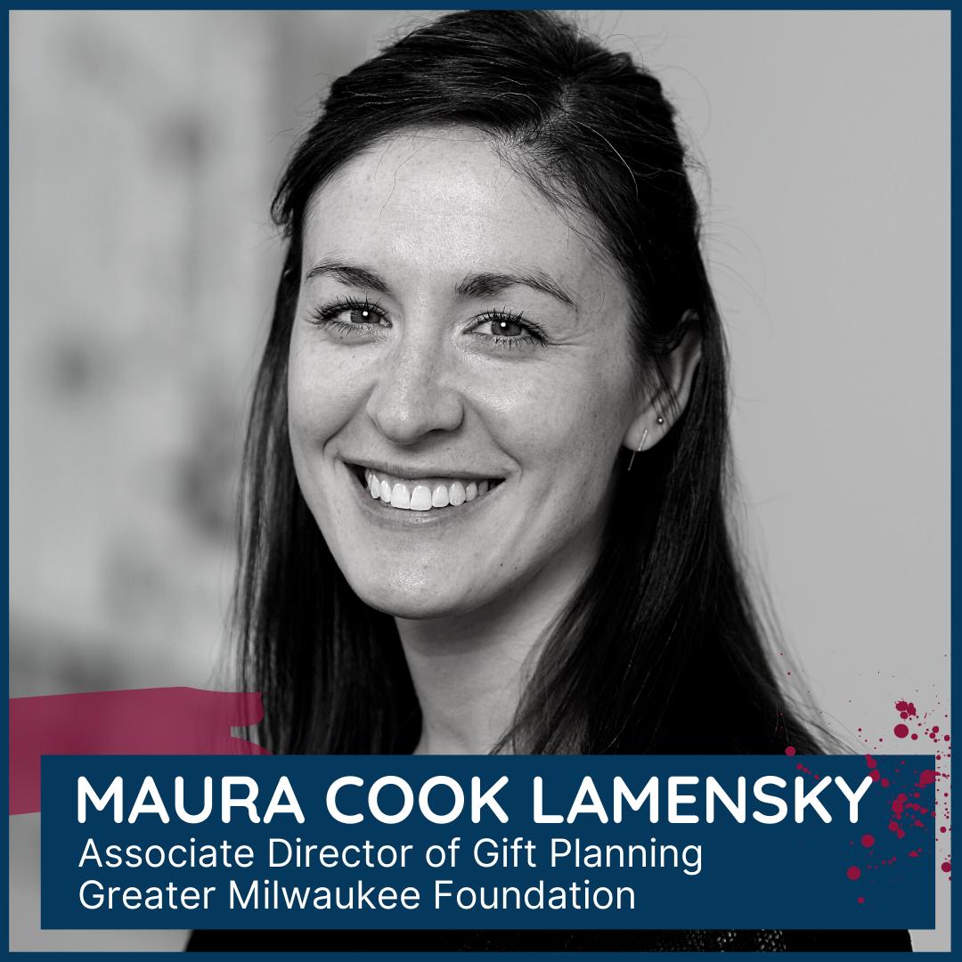 Maura Cook Lamensky