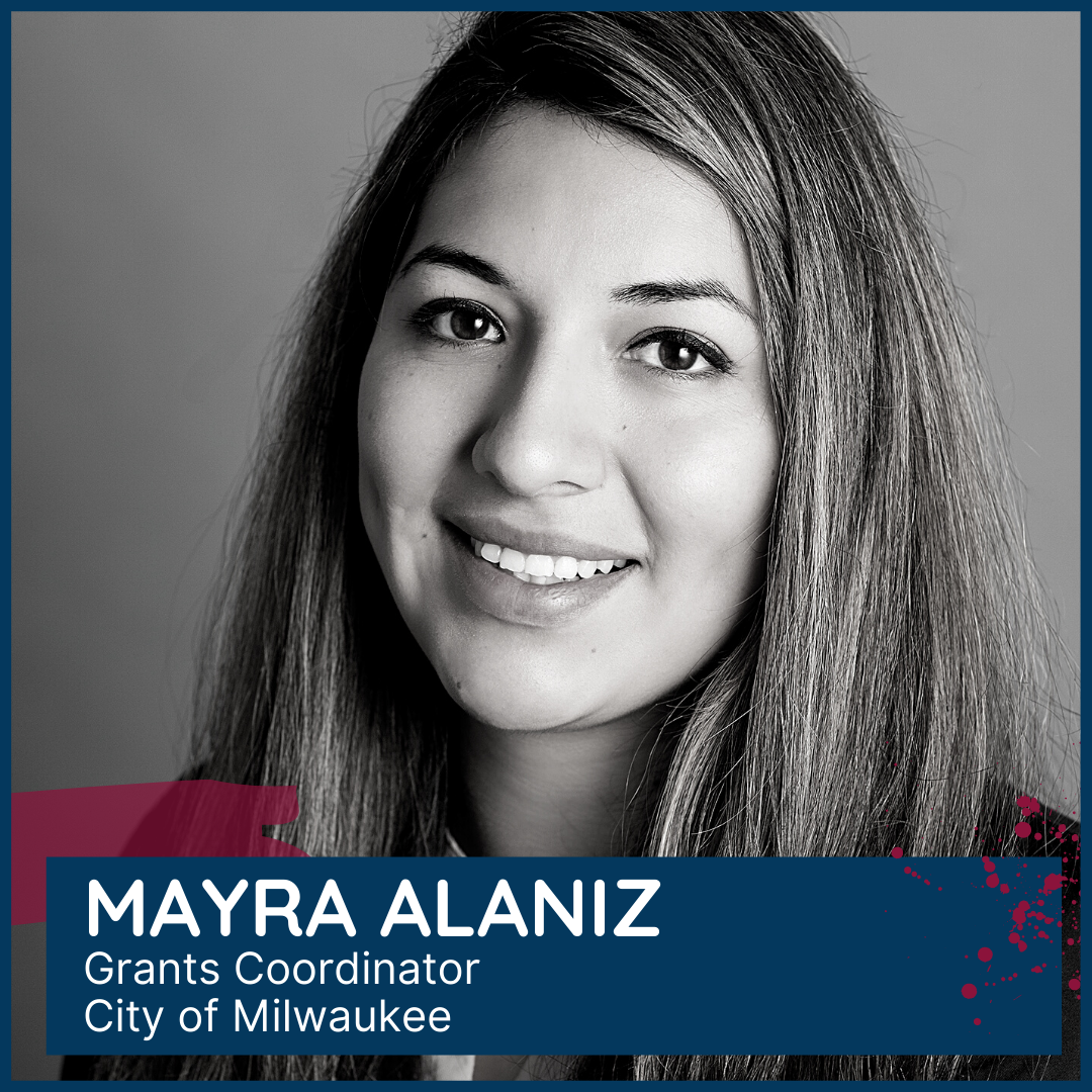Mayra Alaniz