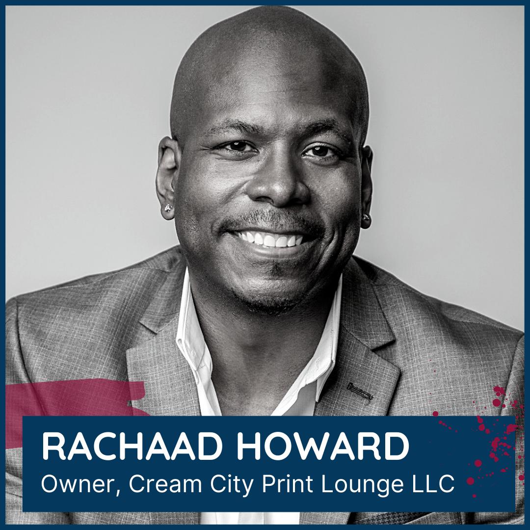 Rachaad Howard