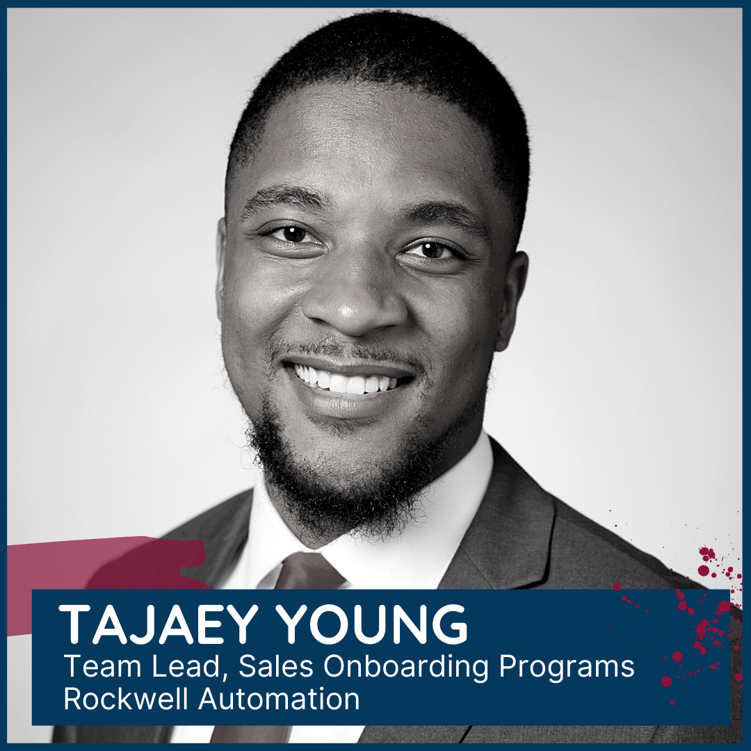 Tajaey Young