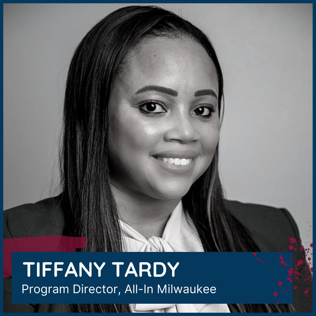 Tiffany Tardy