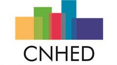 CNHED Logo