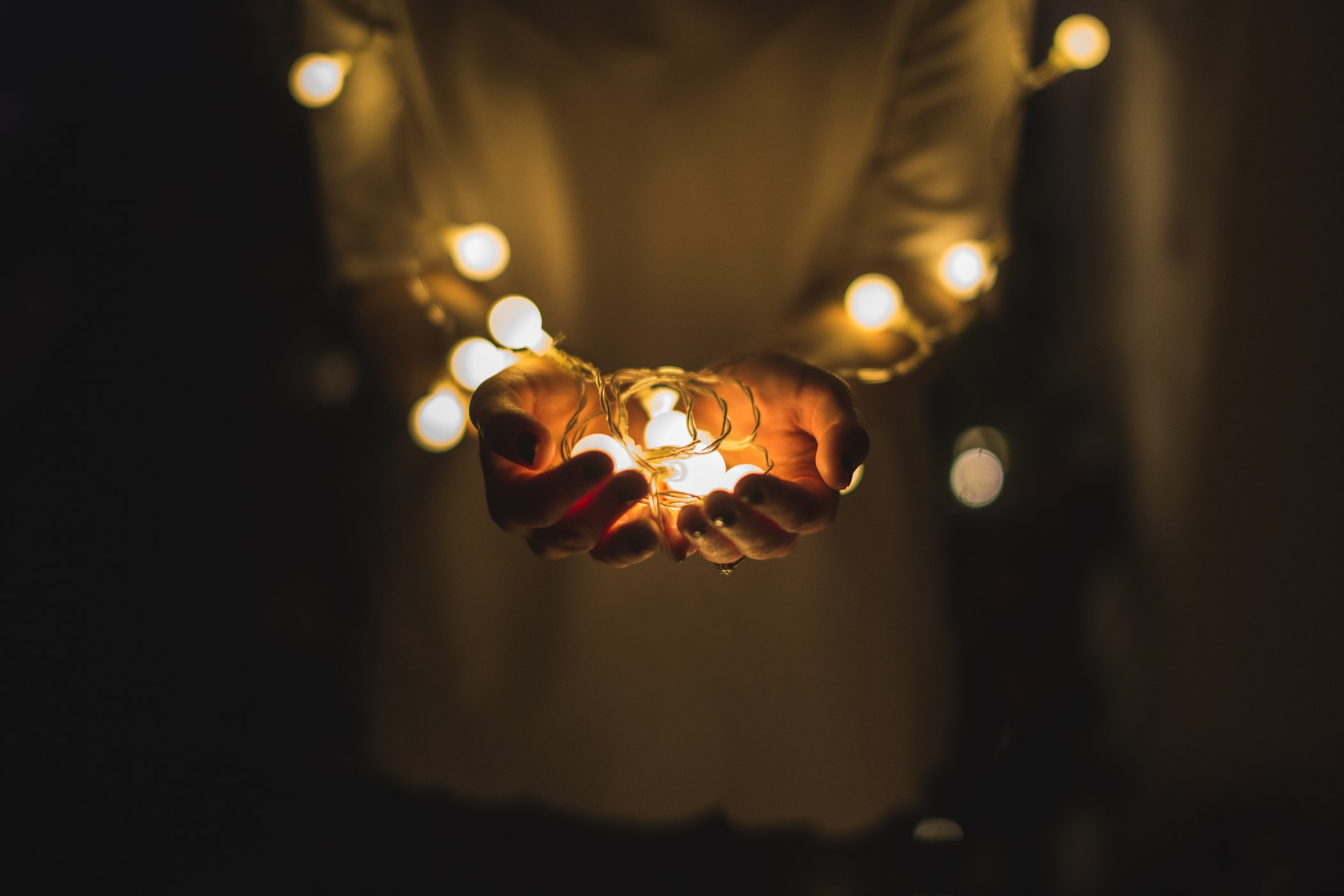 🎄🙏 Půlnoční vánoční bohoslužba