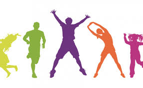 Dotazník k plánu rozvoje sportu obci
