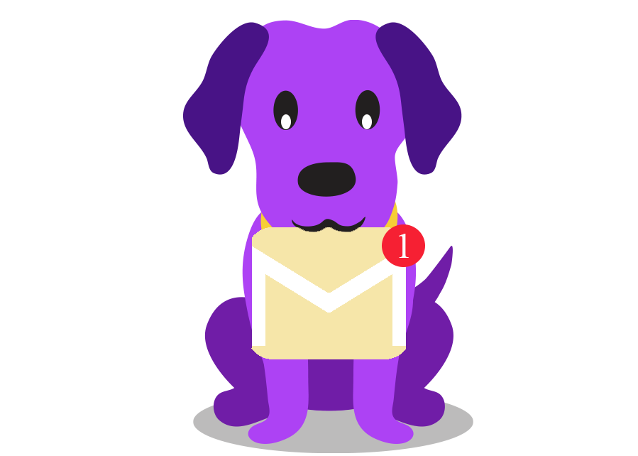 Stop Email Marketing Disasters
