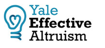 Yale Effective Altruism