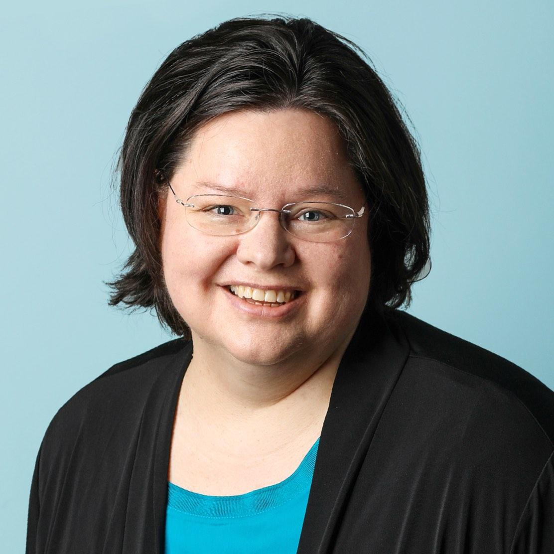 Tine Schäfer UX/UI Designerin aus Stuttgart