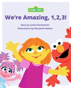 we-re-amazing-1-2-3-lg