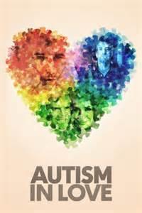 autismlove