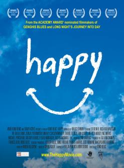 HAPPY-POSTER-2.jpg