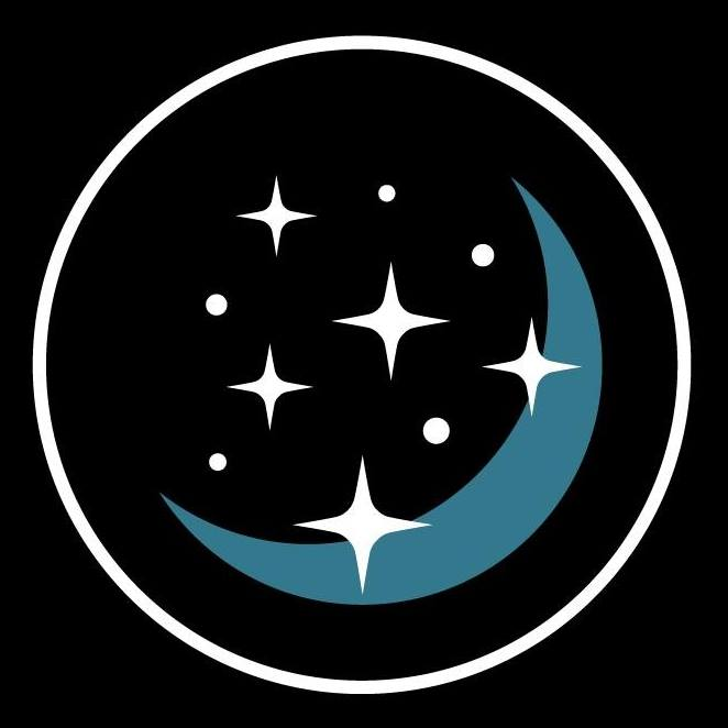 Tiny Lights logo
