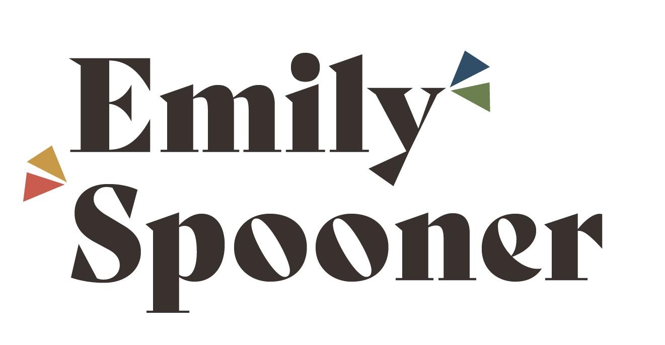 Emily Spooner