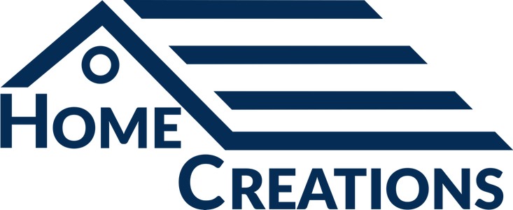 Home Creations Logo