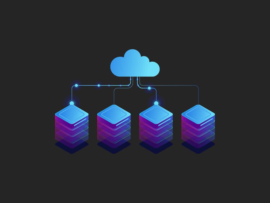 Cloud Services & System Integration