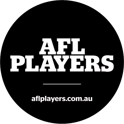 AFL Players Association Logo