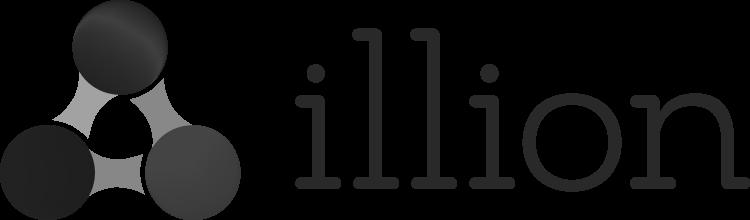 illion Logo