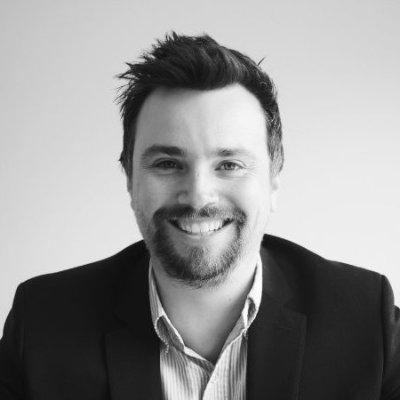 Adam Troughear Profile Picture