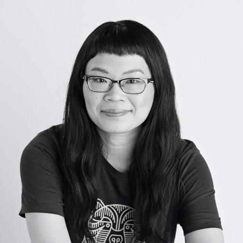 Zoe i Lin Lai Profile Picture