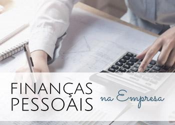 Imagem referente ao programa de Lu Santos