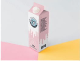 3d online packaging designer free