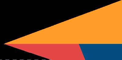 Capterra arrow