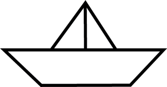 Das Boot Impro