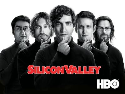 Diversity issues in Silicon Valley