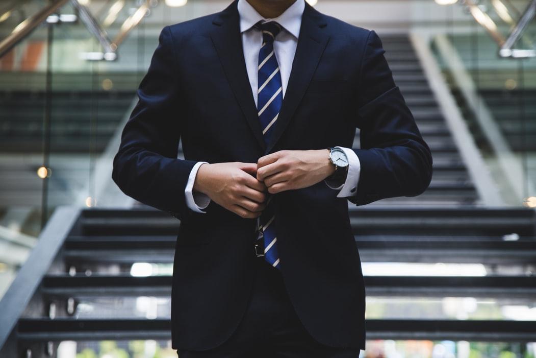 business man, hiring, professional