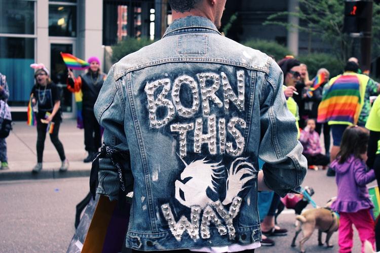 LGBTQ, pride, LGBT pride