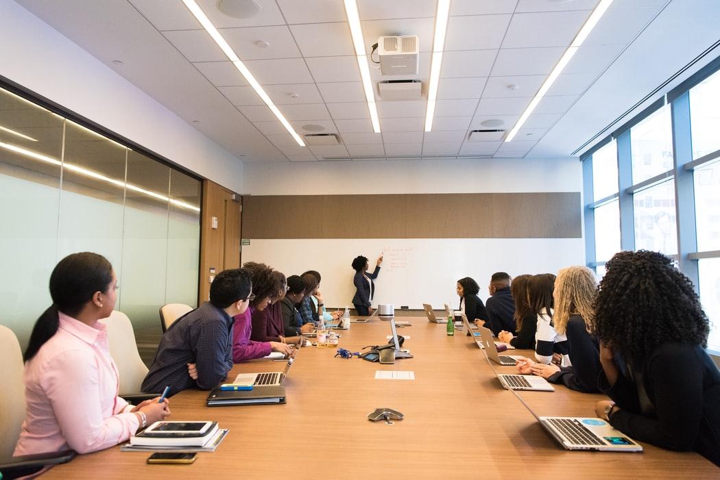 women, women business, women leaders