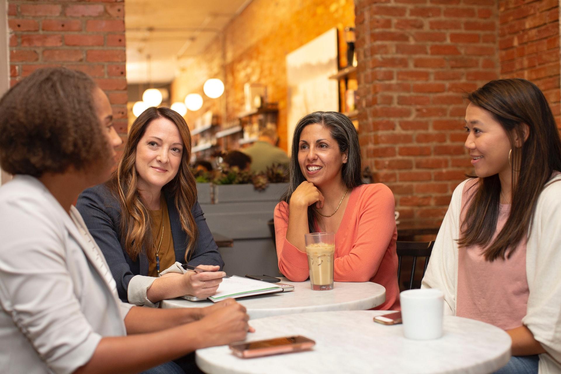 interview, diversity, recruitment